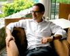 Antoine Melon - Operations Director Soho House Group - London - UK